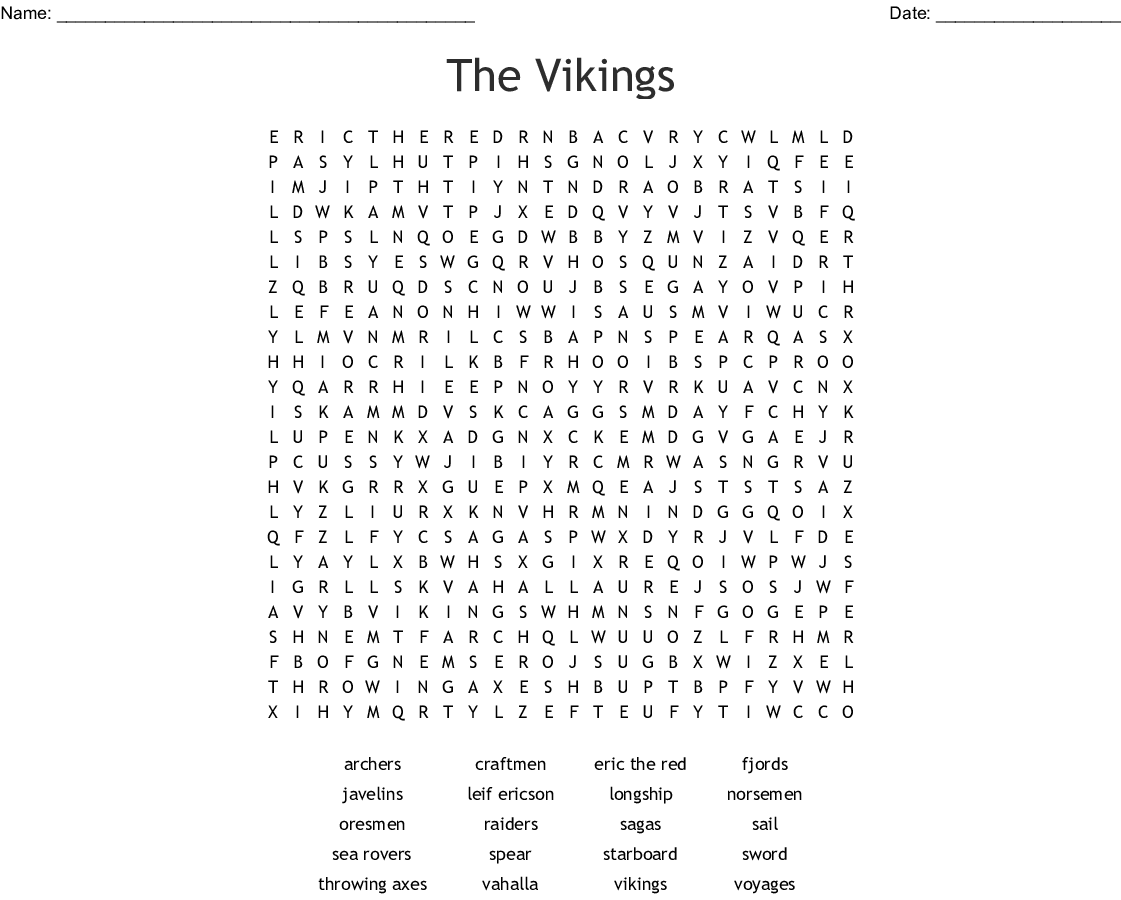 Printable Vikings Schedule That Are Impertinent