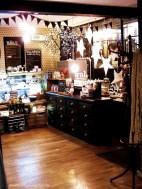 Biddy's Tea Room-Norwich- 2