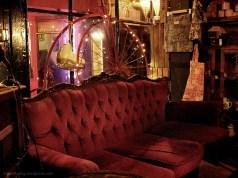 Biddy's Tea Room - Norwich - 7