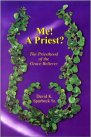 ME_A_Priest