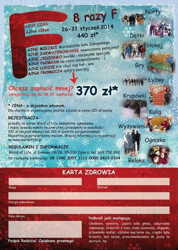 Ulotka-3DL-INSIDE-2014-DRUK