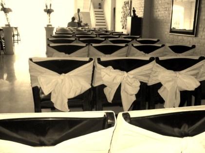 wedding blk-wht