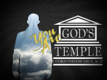 Image result for body temple of the holy spirit