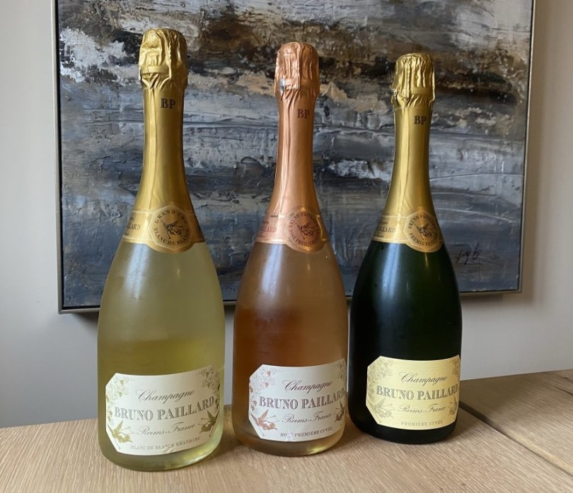 champagne-bruno-paillard