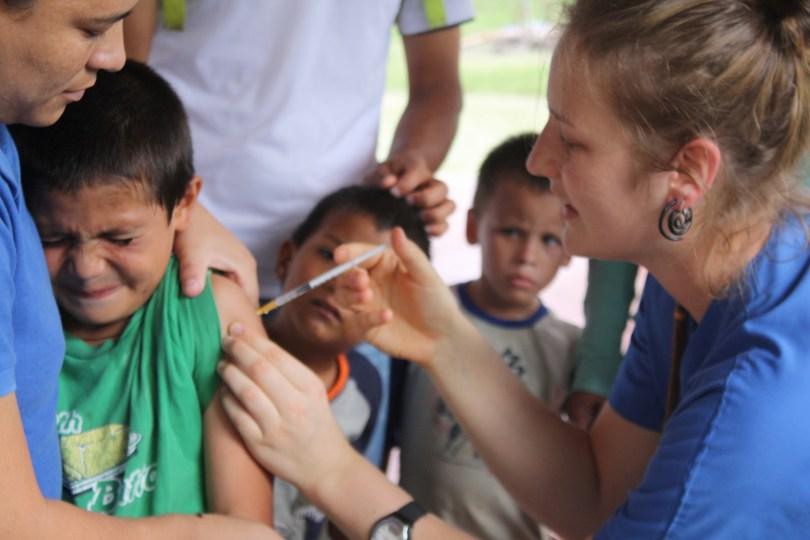 vaccine-pseudoscience