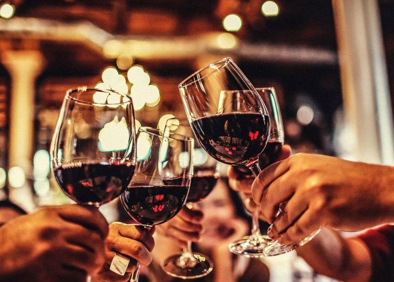 good-clean-wine