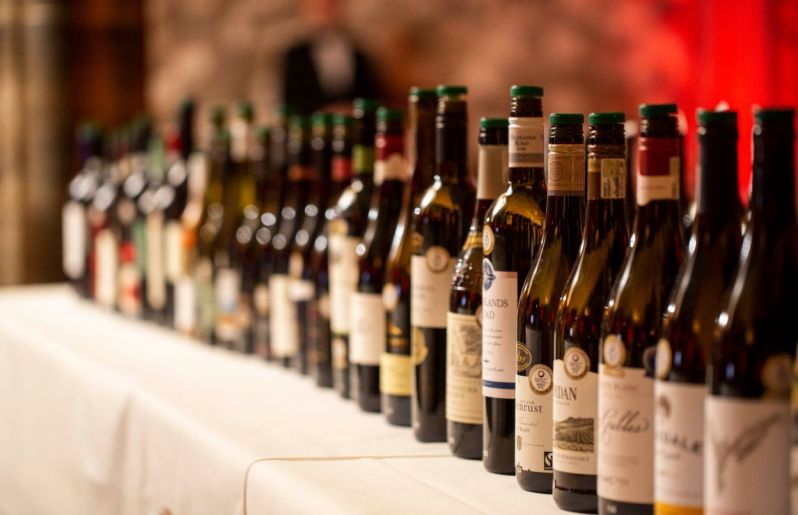 wine-competitions