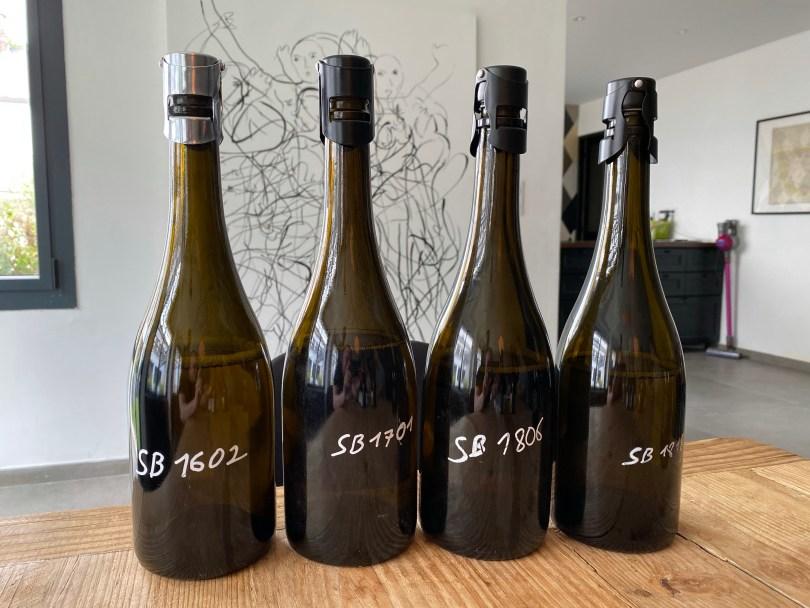 champagne-paul-launois