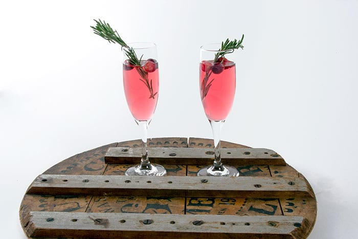 Style-Tomes-Thanksgiving-Drink-Recipes-1