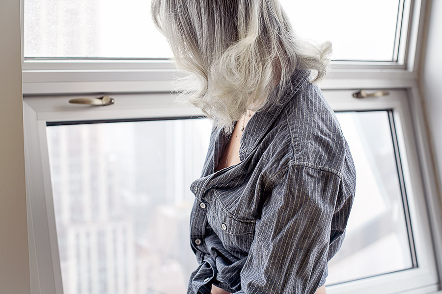 Spoke-Weal-Aveda-Gray-Ombre-Hair-Color-Style-Tomes