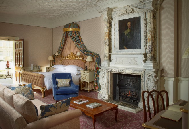 1181169-cliveden-hotel-berkshire-united-kingdom
