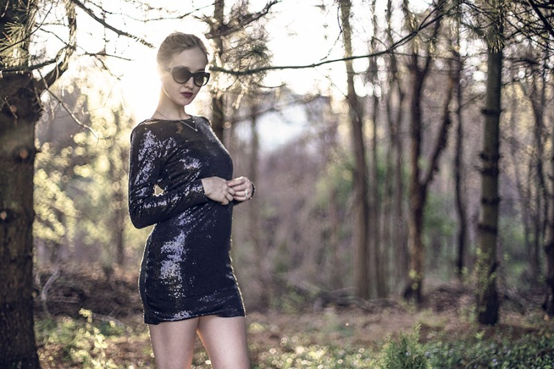 Sequin-Dress-OOTD-Style-Tomes-2