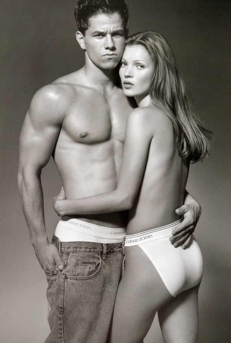 calvin-klein-kate-moss-mark-wahlber-ad-1992