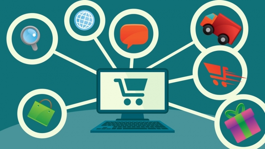 Benefícios de assegurar seu site