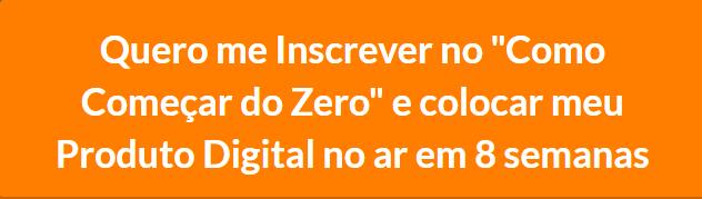 Como Começar do Zero – Victor Damásio