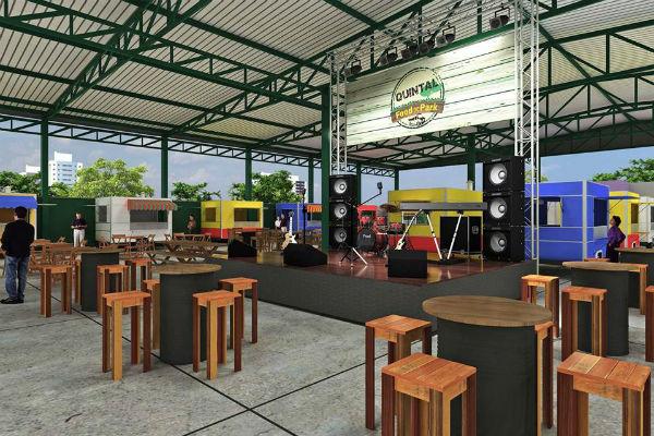 hi-mundim-foodpark