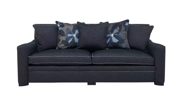 Prestige Collection Bayswater 4 Seater