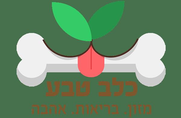 kelevteva-logo