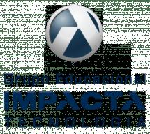 grupo-Impacta-300x268