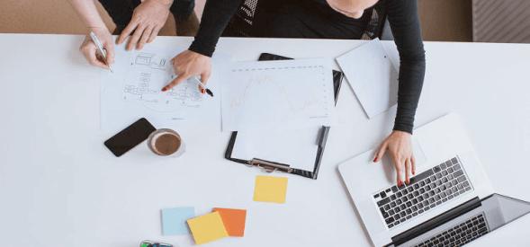 dicas de marketing para vender cursos online