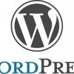 WordPressにプラグインなしでTwitterのタイムラインを埋め込み