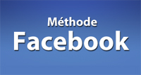Méthode Facebook