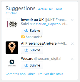 suggestions-twitter