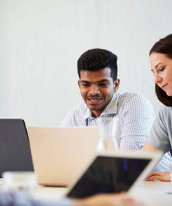 deakin talent freelancing hub