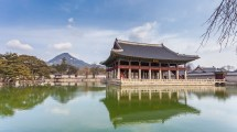 What To Do In Seoul  Best Activities For The Full Experience