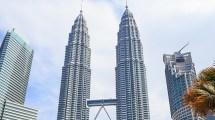Tempat menarik dating di Kuala Lumpur