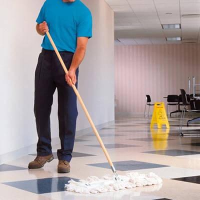Manutenzione pulizia ufficio Turbo Clean Expert SRL Firenze Impresa Pulizie