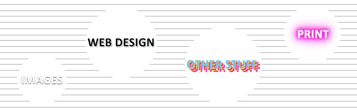 Alex P - Web Design & development, Graphic Design, Image Editing, SEO