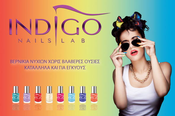 logos-flyers - 3.jpg