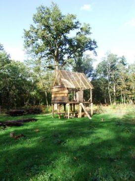 archeovillage40