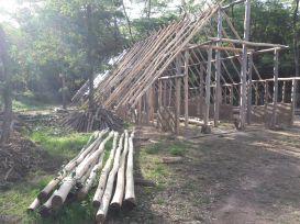 maison_neolithique14