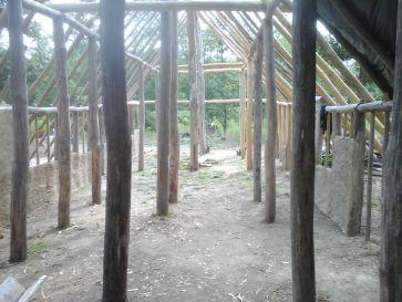 maison_néolithique