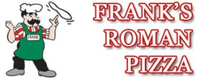 Franks_Roman_Pizza_logo_local_flavor_avl_visit_explore_food_asheville