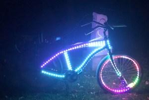 Light-bike-cropped (1)