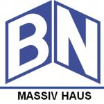 bnMassiv_LogoB-1