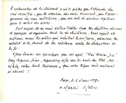 Lettre_Mgr_Lefebvre_abbe_Tam_Page_2_800px