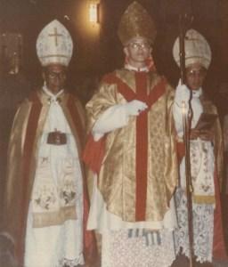 Bishop_Louis_Consecration8-24-82