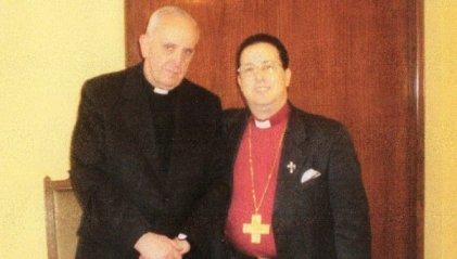 la-historia-del-exorcista-favorito-del-papa-francisco