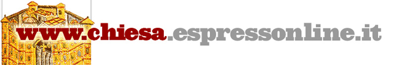 www.chiesa.espressonline.it