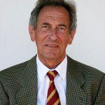 Dr. Eberhard Heller