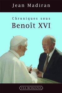 Madiran_Benoit16