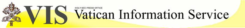 Vatican Information Service (VIS)