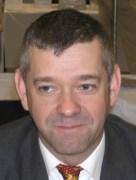 Benoît Mancheron