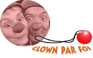 François clown par Foi V2.6