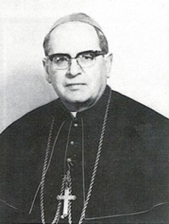 """Mgr"" Pavao Žanić"