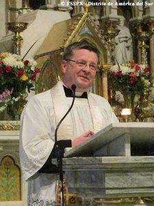 Padre Bouchacourt